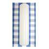 Small Rolling Pin